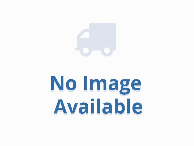 2020 Chevrolet LCF 4500 4x2, Wil-Ro Landscape Dump #C203744 - photo 1